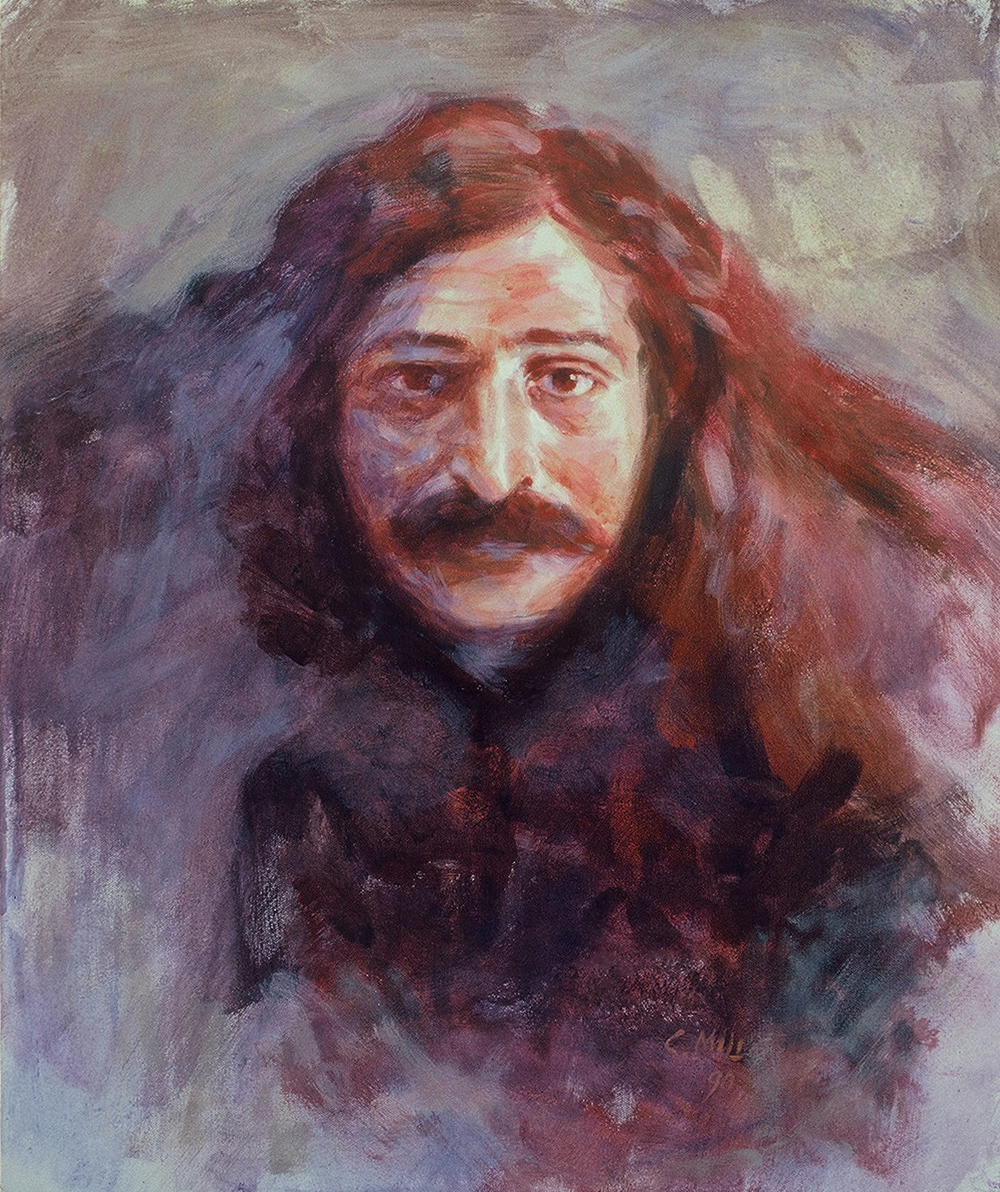 1990-20_Passport-Baba-(90-20)-Oil-24x20-Caren-Haas