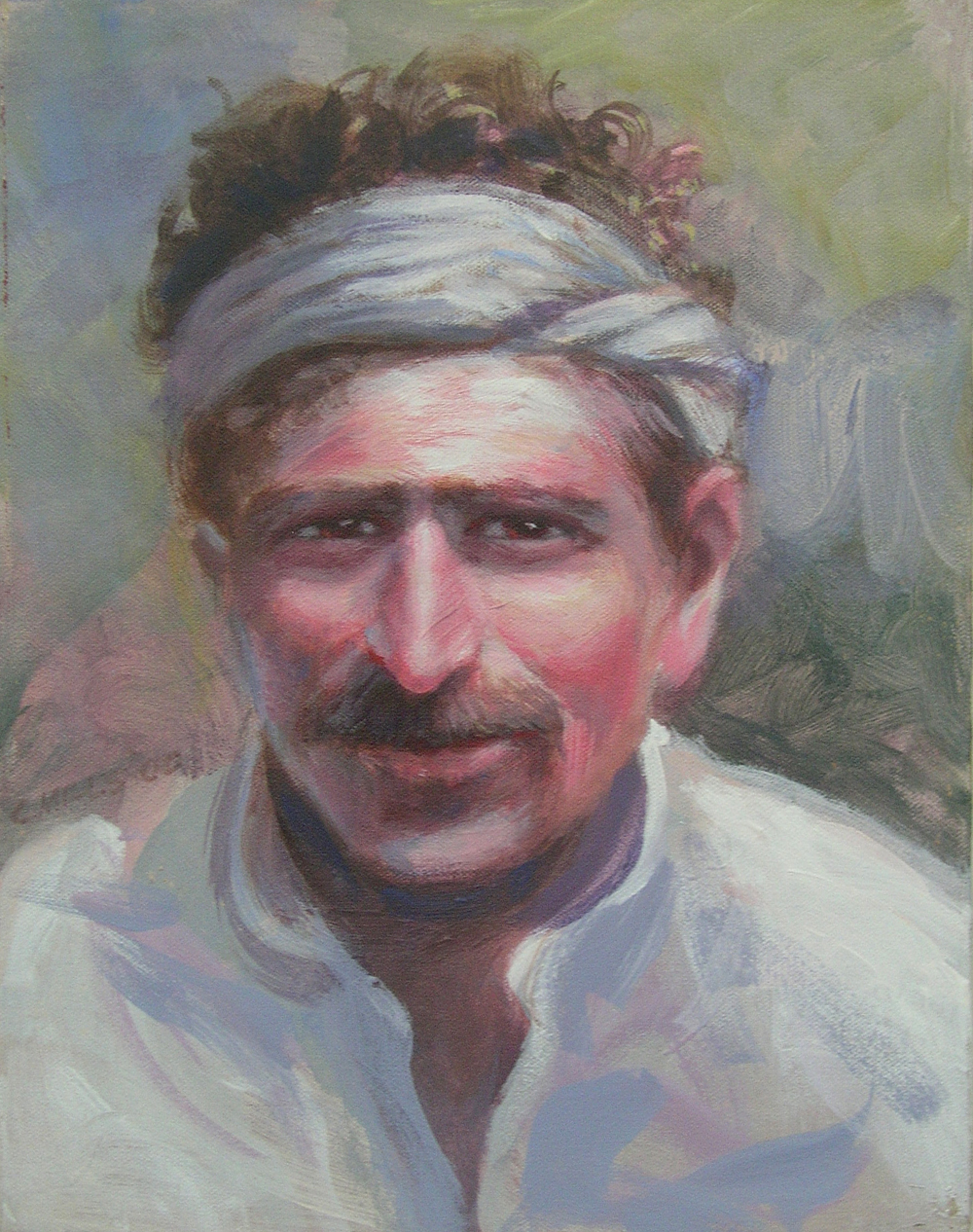 2000-4_At-Upasni's-(00-4)-Oil-14x11